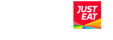 Northampton Delivery
